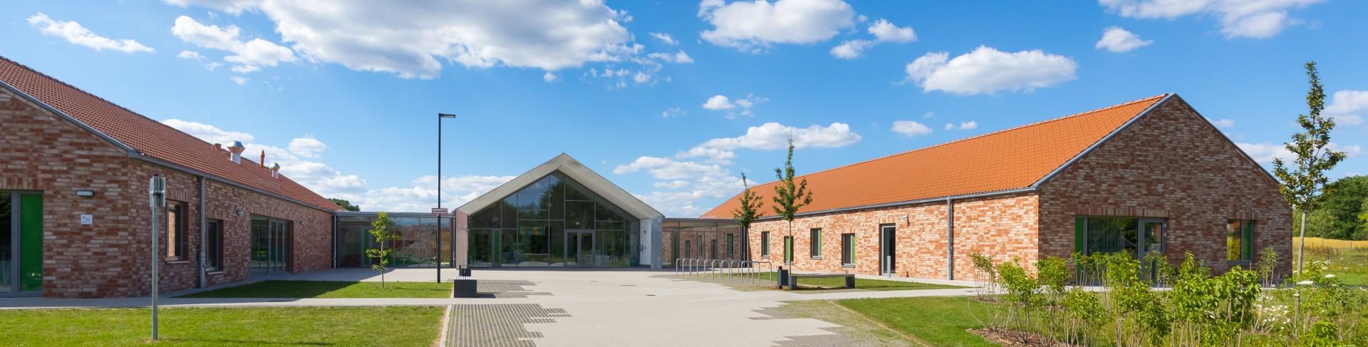 Grundschule Egestorf