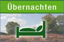 Egestorf - Übernachten©Samtgemeinde Hanstedt