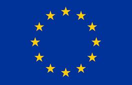 EU Flagge©Samtgemeinde Hanstedt